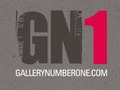 Gallery Number One, 1 Castle St., Dublin