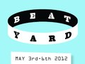 The Beatyard logo