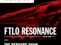 FTLO Resonance