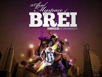 Brei - Myspace Banner