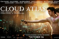 The CLOUD ATLAS: Teaser