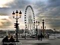 Paris Galgal