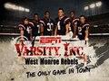 Varsity Inc. - ESPN