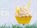 Jennuine Cupcakes // Photography & Design