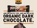 Clif Mojo Chocolate