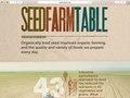 seedmatters.org Homepage Carousel 1
