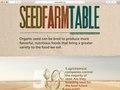 seedmatters.org Homepage Carousel 3