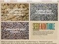 seedmatters.org Programs