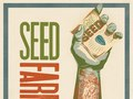 Seed Matters Poster