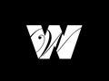 Window On Women | Logo for Internet based community