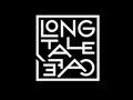 Long Tale Café | Identity for a Prague café.