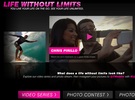http://t-mobile.com/lifewithoutlimits