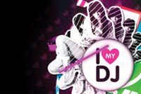 I Love My DJ