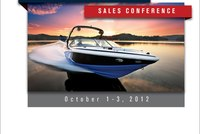 Regal Marine International Dealer Conference Agenda