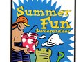 1st National Bank Summer Fun Catalog