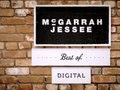 McGarrah Jessee - Digital Reel