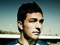 Los Pumas Soccer Player