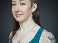 Portrait 301