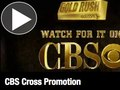 CBS Cross Promotion