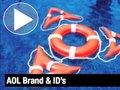 AOL ID's & Brand