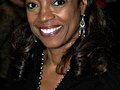 Bern Nadette Stanis (AKA) Thelma from Good Times