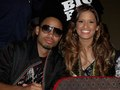 106 and park HOST Terrence J & Rocsi