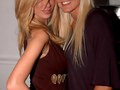 Jenna Jameson & Friend