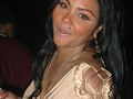 Best female Rapper Lil Kim