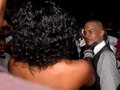 Kelly Rowland Singing to Rapper T.I. King Private Birthday Party
