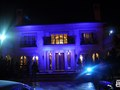 Rapper T.I. King Private Birthday Party posh $19 million mansion of local businessman Lee Najjar.