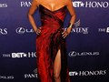 Actress Halle Berry at the BET HONORS