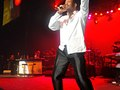 THE BEST R&B EVER!!! The Ultimate Valentine Day Concert KEITH SWEAT