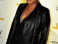 T BOZ R&B Artist / Actress