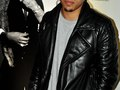 Evan Ross Actor