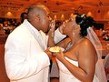 Mr. And Mrs.McKoy