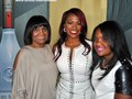 Joyce,Kandi,Daughter