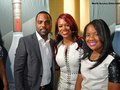 Todd ,Kandi and Daughter