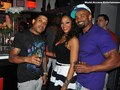 Love and Hip Hop Benzino, Mimi and Luscious from v103