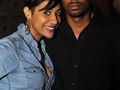 Love and Hip Hop Atlanta Mary Jane and Artist Ant Da Man