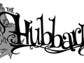 -The Logo for Ray Villafane Studios 'the Hubbards'