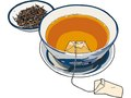 Men's Health : Chinese tea