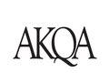 AKQA - New York - 2006/2008