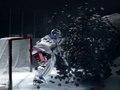 Henrik Lundqvist VS His Entire Season