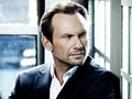 Christian Slater