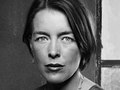 Olivia Williams