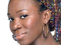 India Arie