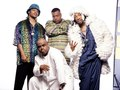 The Goodie Mob