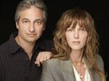 David Shore &amp; Katie Jacobs