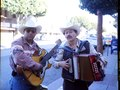 Musicians Boyle Heights 2