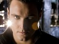 Owain Yeoman
